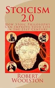 Stoicism 2.0