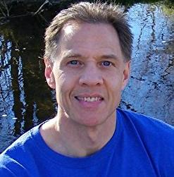 Kevin Schoeninger
