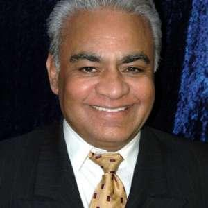 Sattar Memon