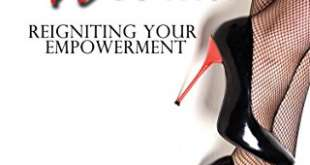 The Stiletto Woman: Reclaiming Personal Empowerment