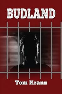Budland by Tom Kranz