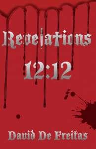 Revelations 12:12