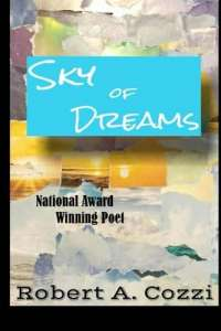 Sky of Dreams by Robert A. Cozzi