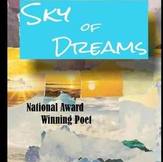 Review: Sky of Dreams by Robert A. Cozzi
