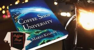 Mario Kfoury
