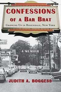 Confessions of a Bar Brat