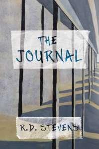The Journal by R.D. Stevens