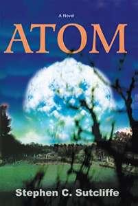 Atom by Stephen C. Sutcliffe