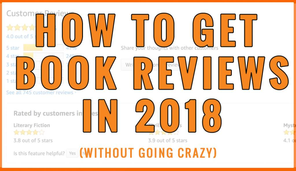 howtogetbookreviews2018