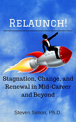 Review: Relaunch! Stagnation, Change and Renewal in Mid ...