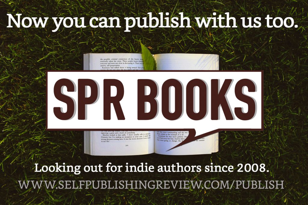 Book review service