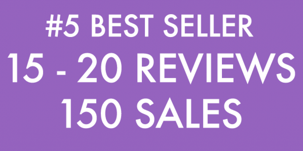 Kindle Book Promotion   Verified Customer Reviews   Self