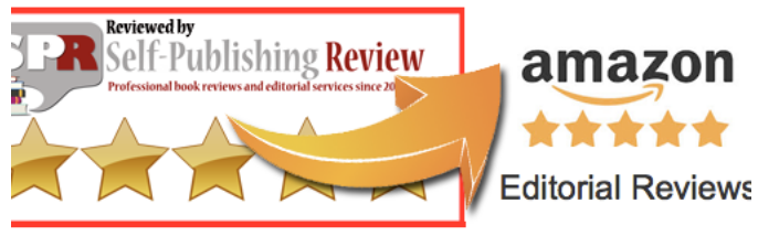 Editorial Book Reviews | Get Your Book Reviewed | Self