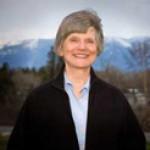 Profile photo of Carol Buchanan
