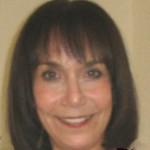 Profile picture of Patricia Benesh