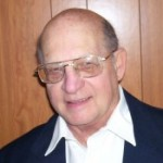 Profile photo of James Moushon