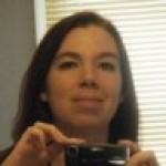 Profile photo of Keryl Raist
