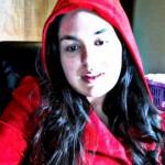 Profile photo of Ashly Lorenzana