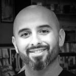 Profile photo of Martin Lastrapes
