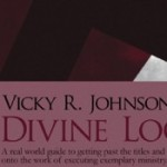 Profile picture of VIcky Johnson