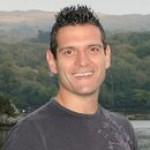 Profile picture of Yagiz Erkan