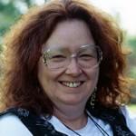 Profile photo of Boudica Foster