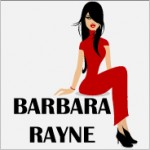 Profile picture of Barbara Rayne