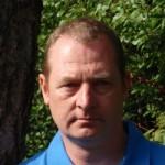 Profile photo of Mick Rooney