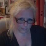 Profile photo of Cate Baum