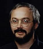 Profile picture of scottnicholson