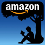 Amazon Book Page